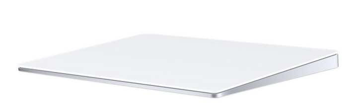 Apple Magic Trackpad2