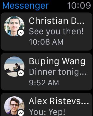 Apple_Watch_Facebook_Messenger