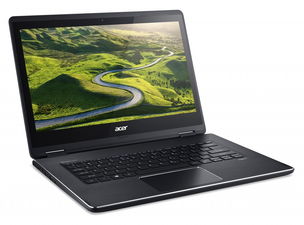 Aspire_R-14_Windows 10_Laptop