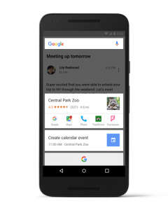 Google_Now_On_Tap