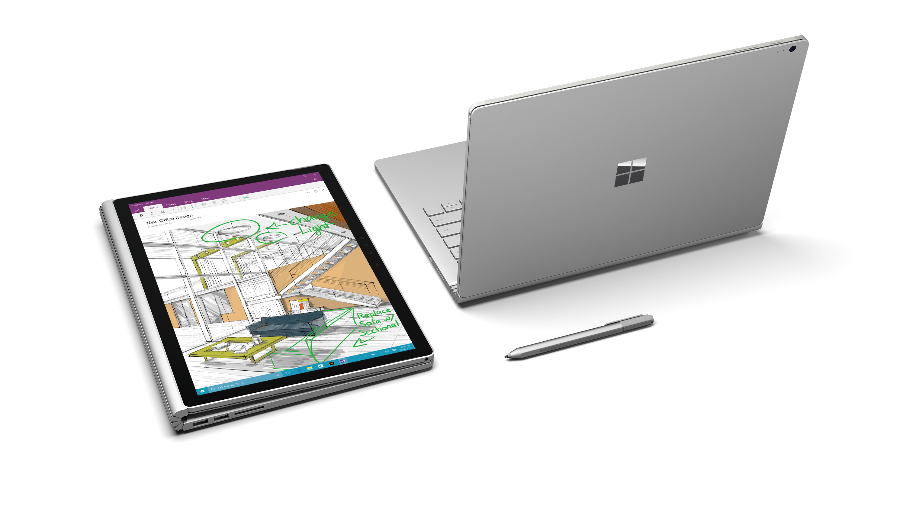 Microsoft_Surface_Book