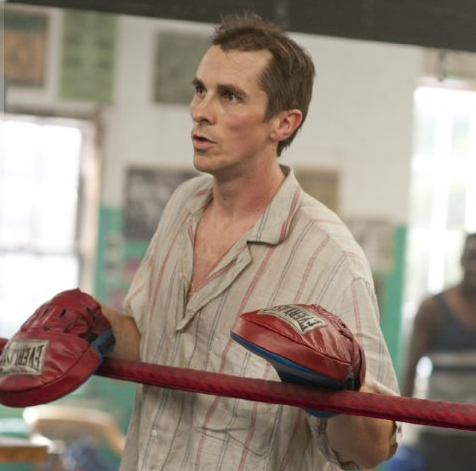 Christian_Bale_The_Fighter