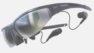 GiveVision device for Blind people