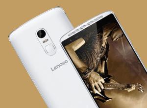 Lenovo_Vibe X3_Series
