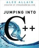 C++ Books Jumping into C++