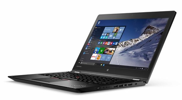 Lenovo_ThinkPad_P40