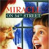 Richard Attenborough_Miracle_on_34_street