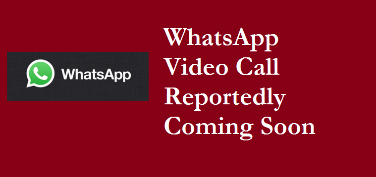 WhatsApp_video_call