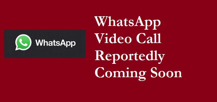 WhatsApp_video_call