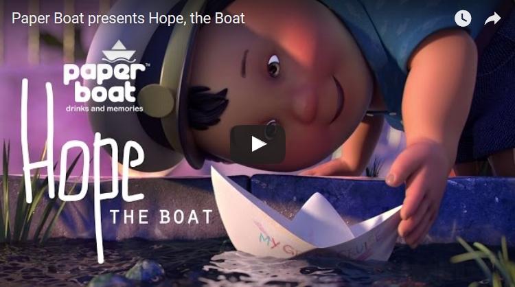 paper-boat-drinks-memories
