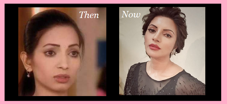 shama-sikander-then-now