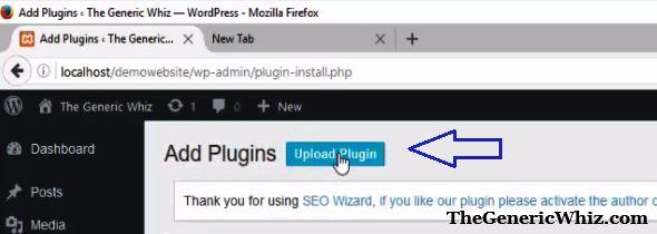 click-upload-plugins
